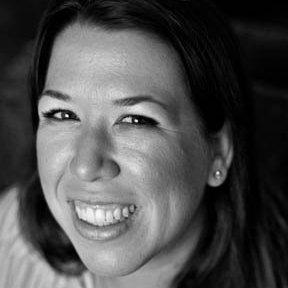 Amber Stewart Lunderville linkedin profile