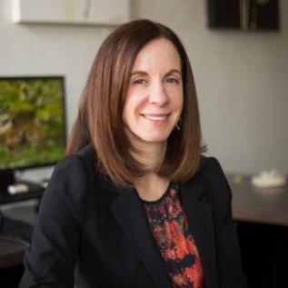 Valerie Botter