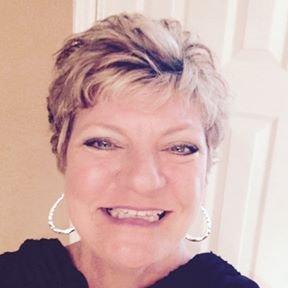 Kay Carter linkedin profile