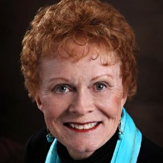 Phyllis Dwyer