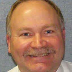 Philip Peters