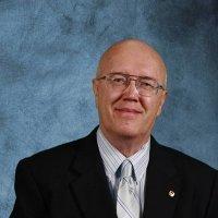 Bruce Leon Smith linkedin profile