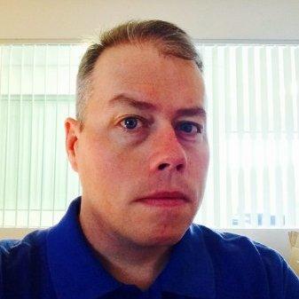 Richard A. Moore Jr. linkedin profile