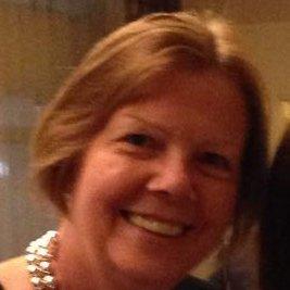 Barbara Riordan