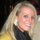 Mary Charles Jordan linkedin profile