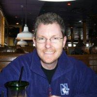 Thomas Everett linkedin profile