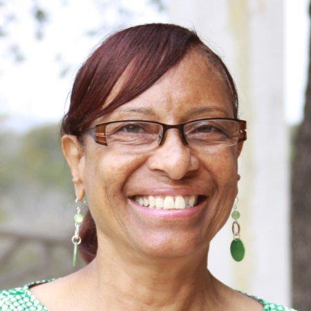 Beverly Calvin