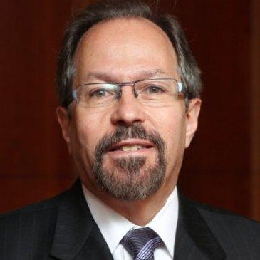Brian Sobol