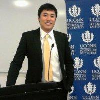 Zhen Zhang linkedin profile