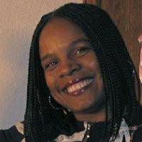 Shelia Taylor - MPA/PMP linkedin profile