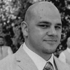 Chris Sanchez D.C., CSCS linkedin profile