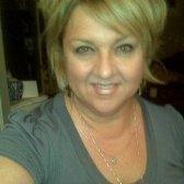 Donna Taylor linkedin profile