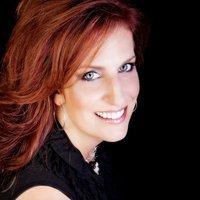 Stephanie Green Bass linkedin profile