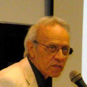 Andrew C Sabori linkedin profile