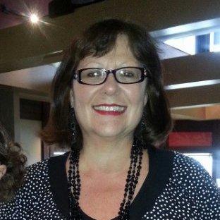Yvonne Reed linkedin profile