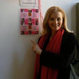 Phyllis Hewitt