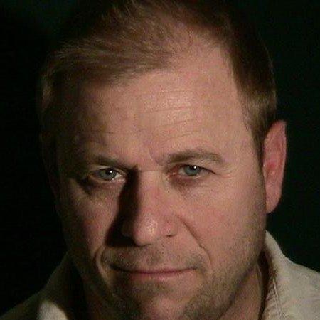 Donald Burke linkedin profile