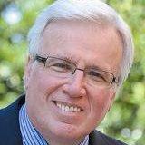 David Bartholomew VP, BCPO linkedin profile