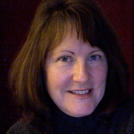 Katherine Yancey
