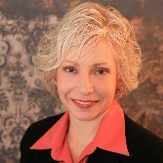 ANNE Adams Oakley linkedin profile