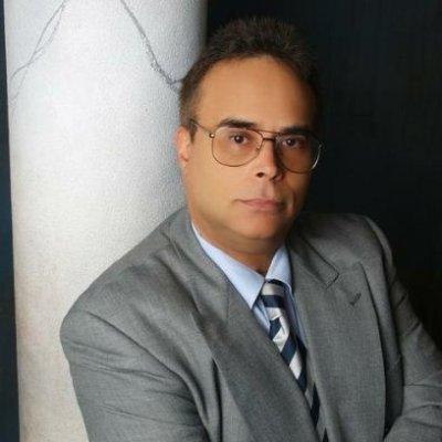 M Arnold Graham III, PMP linkedin profile
