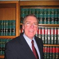 John William Barnett linkedin profile