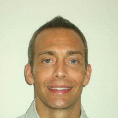 James Siegel linkedin profile