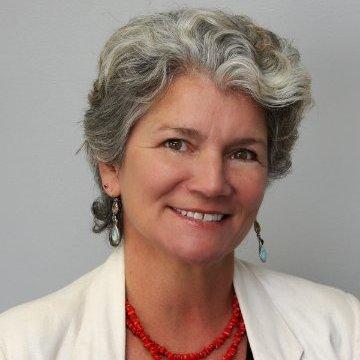 Angela Lewis linkedin profile