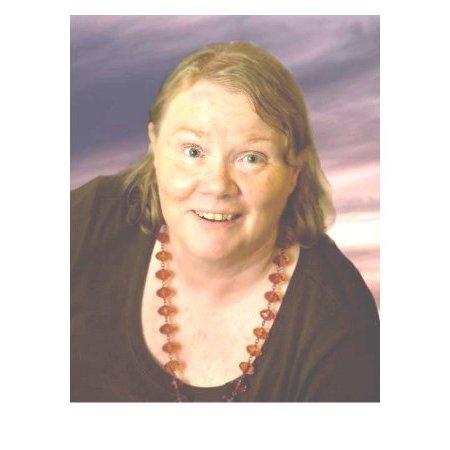 Sandra V Klein linkedin profile