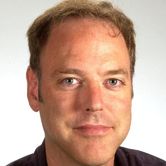 Brian Ponder