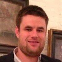 James Mitchell linkedin profile