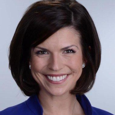 Beth Vaughn