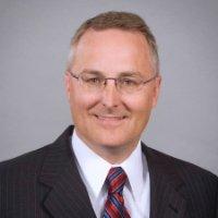 William S. Cole linkedin profile