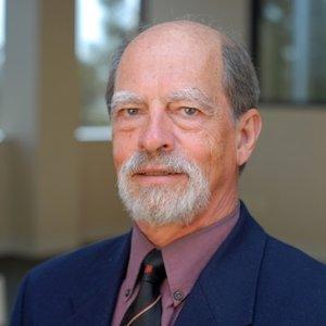 Peter Habicht