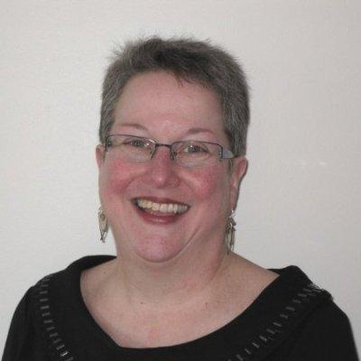 Beth Braunstein