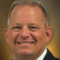 Jerry Jackson EIT,PMP,CBP,CISSP linkedin profile