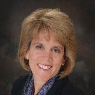 Gwen Corley