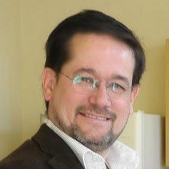 Timothy Burns linkedin profile