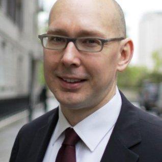 Daniel Carter linkedin profile