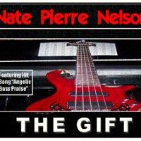 Pierre Nelson