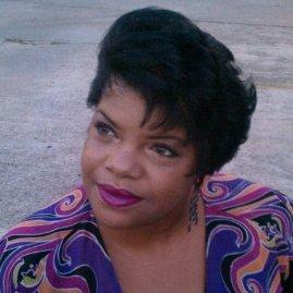 Crystal M Brown linkedin profile