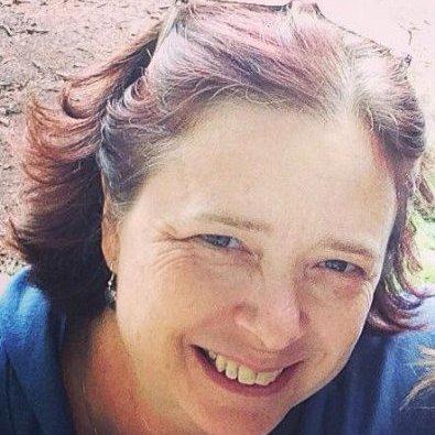 Laura Harbert Allen linkedin profile