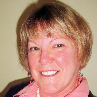 Ruth E Barlow linkedin profile