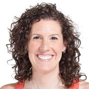 Leslie Fisher linkedin profile