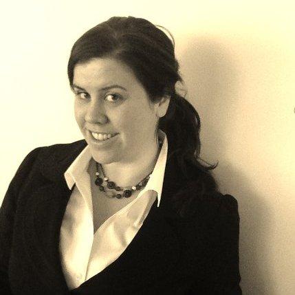 Jessica B Cameron linkedin profile