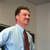 Donald Clyde Williams linkedin profile
