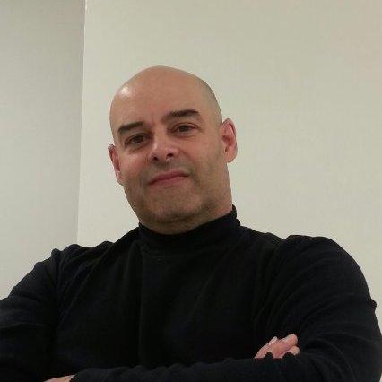 Paul Puniello