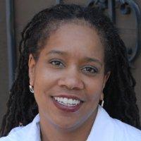 Bobbi E Allen linkedin profile