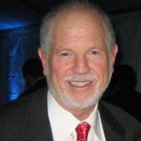 Robert Gary linkedin profile