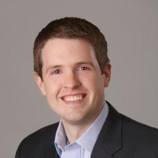 Matthew S. Austin linkedin profile
